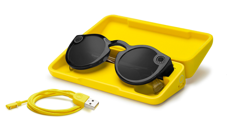 LiPo Batteries LP291126 70mAh for Smart Spectacles