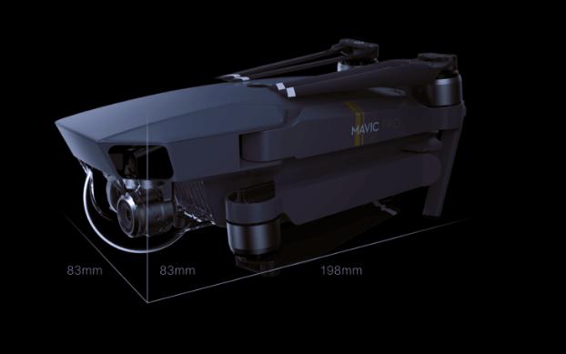 High Rate LiPo Batteries 4S 15.4V 3850mAh 30C for Mini Drone