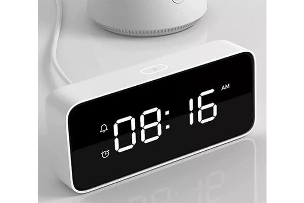 500mAh LiPo Batteries LP682631 for Smart Clock